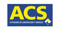 ACS Group