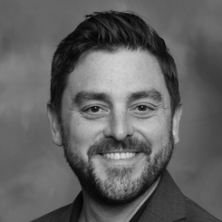 Scott Esposito, Oracle Construction & Engineering