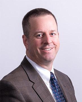Josh Rowan, Atlanta Department of Transportation