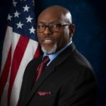 Jeffrey Reeves, City of East Point