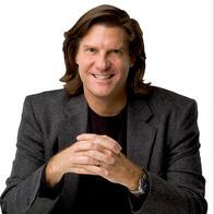 Chuck Hansen, Hansen Analytics, LLC