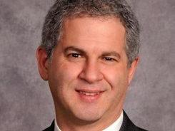 Seth Lehman, Fitch Ratings