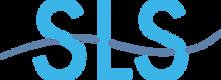 SLS Consulting, Inc.