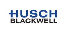 Husch Black