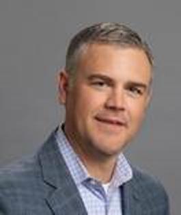 Rob Friess, Accenture