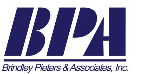 Brindley Pieters & Associates, Inc.