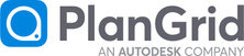 PlanGrid, An Autodesk Company