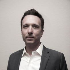 Greg Snider, TxDOT