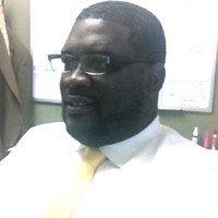 John Cochran, MARTA (Metropolitan Atlanta Rapid Transit Authority)