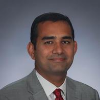 Vivek Chikyala, Gorrondona Engineering Services, Inc. (GES)