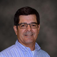 Mike Perez, Harris County Toll Road Authority
