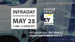 Infraday EV Summit
