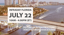 Infraday Florida