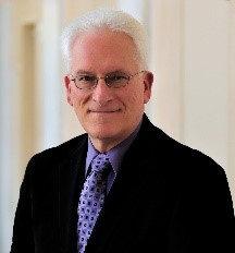 Joe Carpenter, Jr., GDOT