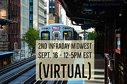 2nd Infraday Midwest (Virtual)