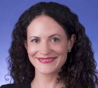 Tara C. Smith, Miami-Dade County