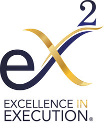 eX² Technology