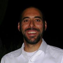 Jorge Riveros, City of Austin Transportation Department
