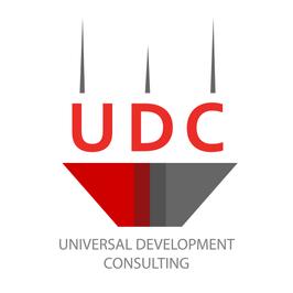 Universal Development Consulting (UDC)