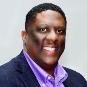 Keith Robinson, City of Atlanta