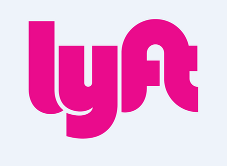 Lyft to give some Chicagoans $550 in transportation credit to ditch their cars