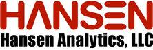 Hansen Analytics, LLC