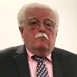 Dave Couch, CapMetro