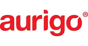 Aurigo