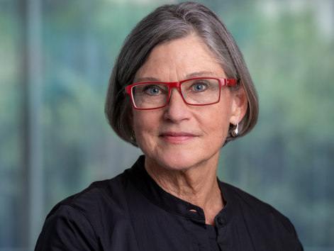 Diane Legge, CallisonRTKL (CRTKL)