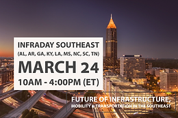 Infraday Southeast