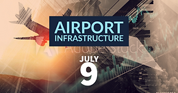 Airport Infrastructure