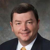 Gregory S. Cleveland, SAM-CS Construction Services