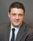 Seth Myers, NYCEDC