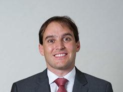 Diogo Lousa, MBTA