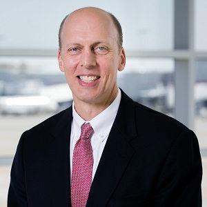 Tom Nissalke, Hartsfield-Jackson Atlanta International Airport (ATL)