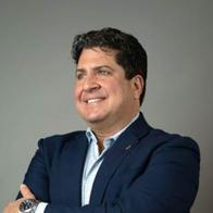Johnny Bofilios, Copperleaf Technologies