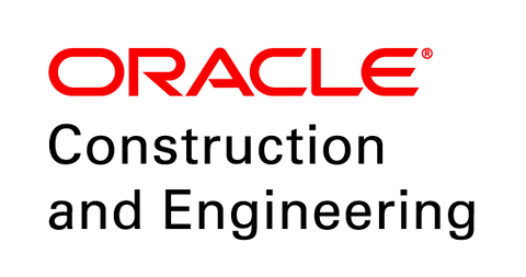 Oracle Construction & Engineering