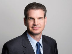 Stewart Steeves, LaGuardia Gateway Partners