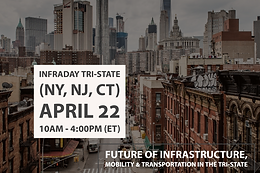 Infraday Tri-State