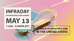 Infraday EV Summit