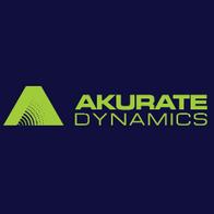 Akurate Dynamics
