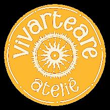 vivarteare-01.png