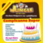 promo ads jungle.jpg