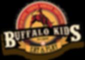 logo buffalo kids.png