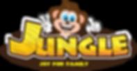 logo junglenuovocon scimmia.png