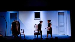 Les Noces...(de Figaro) Festival de Montperreux