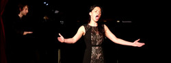 recital1