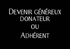 donateur_adéhrent.jpg