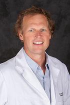Dr. Clark Trask