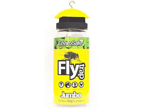 Jumbo Fly Trap